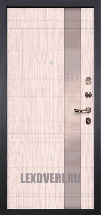 Дверь Лекс Колизей