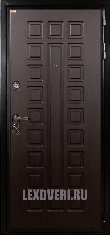 Дверь Лекс Гладиатор 3К