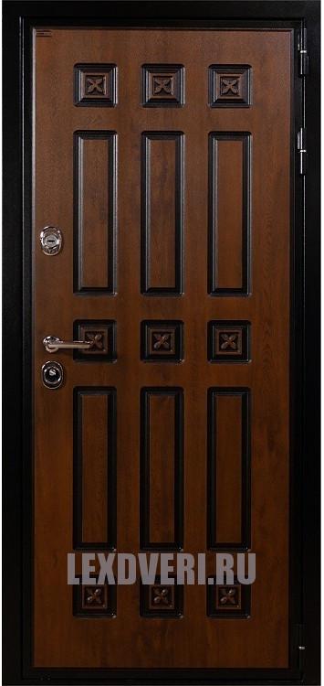 Дверь Гладиатор Винорит