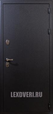 Дверь Лекс Рим
