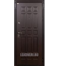Дверь Лекс Сенатор 3К