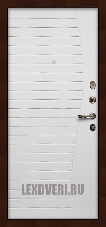 Дверь Лекс Цезарь
