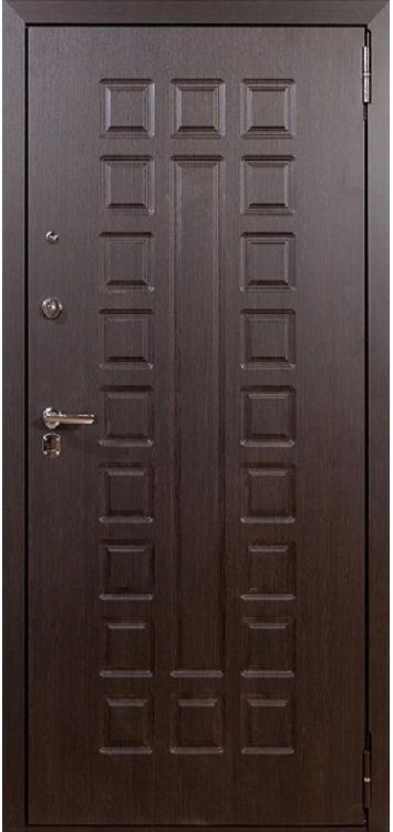 Дверь Гладиатор Нео