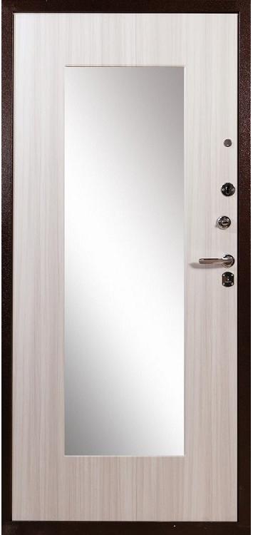 Сандал белый «зеркало»