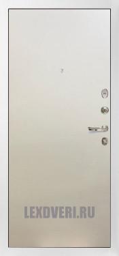Белый ясень «№62» +350 руб