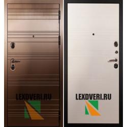 Дверь Лекс Легион Бронза