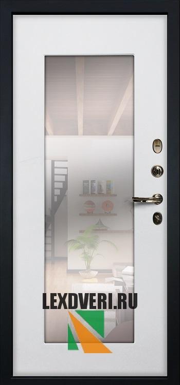 Дверь Лекс Витязь