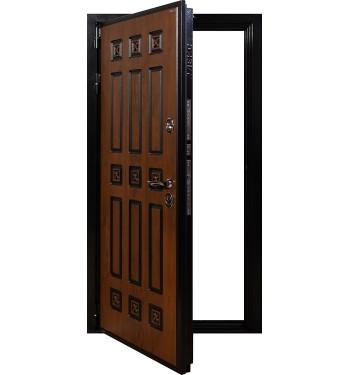 Дверь Лекс Гладиатор Винорит