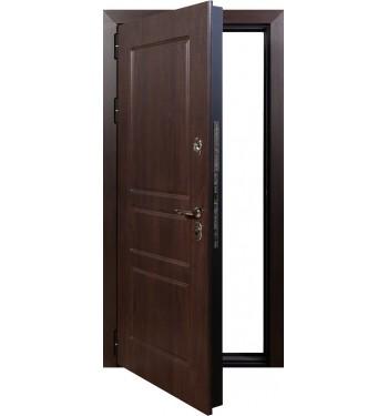 Дверь Лекс Сенатор Винорит