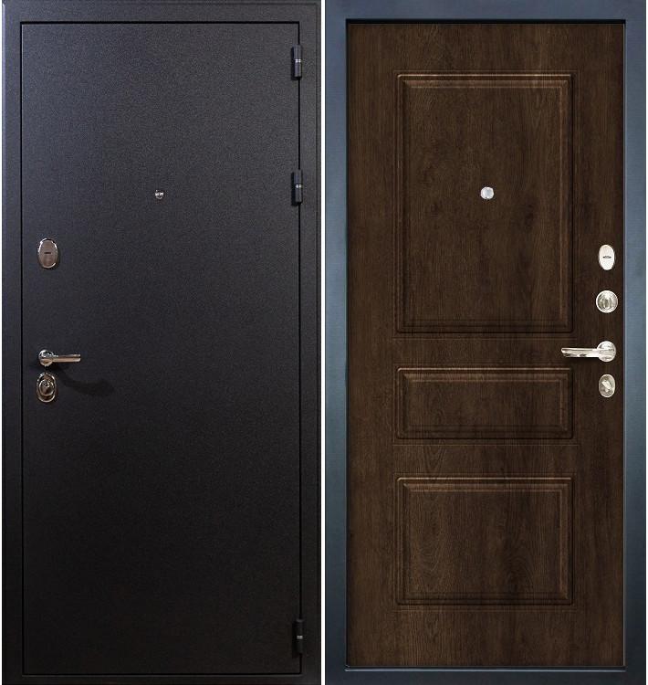 Входная дверь Рим / Алмон 28 (панель №60)