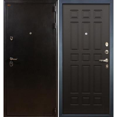 Входная дверь Лекс Колизей / Венге (панель №29)