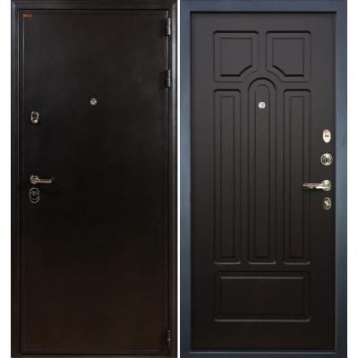 Входная дверь Лекс Колизей / Венге (панель №32)