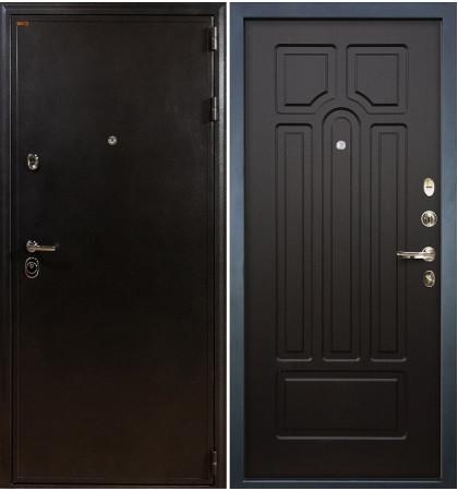 Входная дверь Колизей / Венге (панель №32)