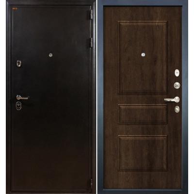 Входная дверь Лекс Колизей / Алмон 28 (панель №60)