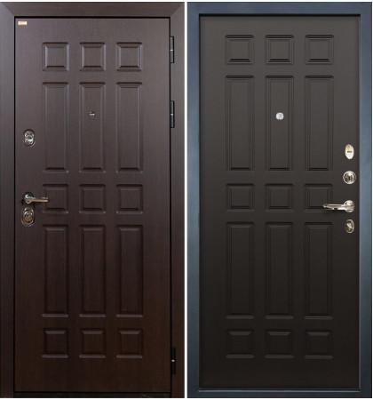 Входная дверь Сенатор / Венге (панель №29)
