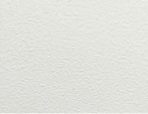 Шагрень «белая»