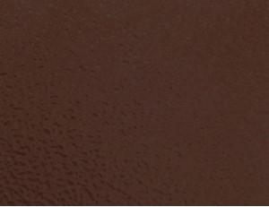 Шагрень «коричневая»