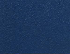 Шагрень «синяя»