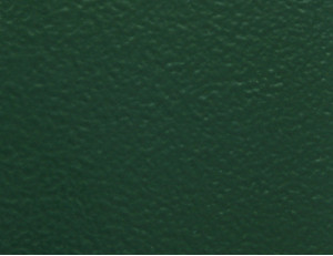 Шагрень «зеленая»
