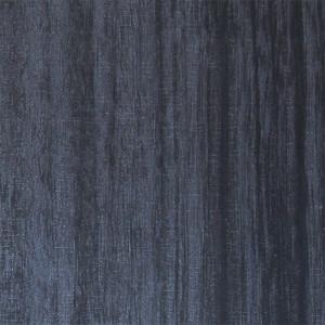 Черный жемчуг (SIM6)