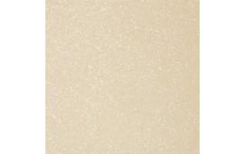 Белый металлик (глянец)