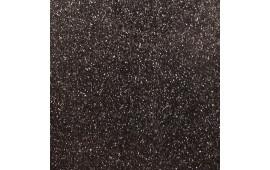 Черный металлик (глянец)