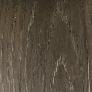 Дуб шале серебро (графит)