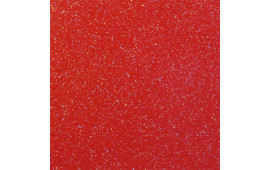 Красный металлик (глянец)