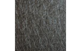 Лофт сильвер (00068)
