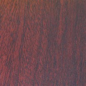 Макоре темный (862)