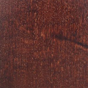 Венге коричневый