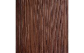 Орех бренди (0304-43)