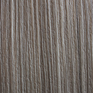Палисандр светлый (5987-1)