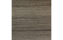 Сандал серый (горизонтальный)