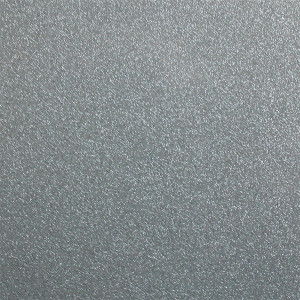 Серебристый металлик (глянец)