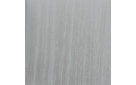 Белый сим