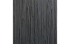 Скол дуба (черный)