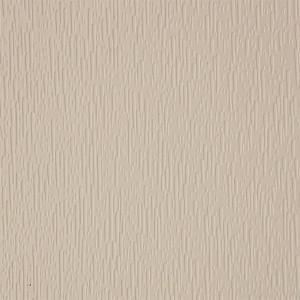 White (2084)