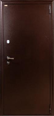 Дверь Лекс 1А