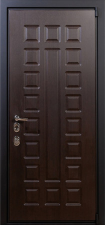 Дверь Лекс Неаполь Mottura