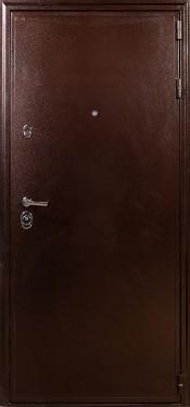 Дверь Лекс Цезарь 5А