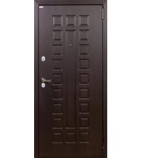 Дверь Лекс Гладиатор Нео