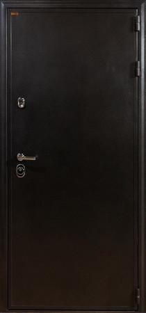 Дверь Колизей