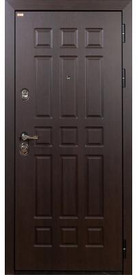 Дверь Лекс Сенатор 2К