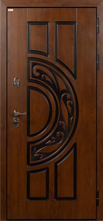Дверь Лекс Спартак CISA CISA